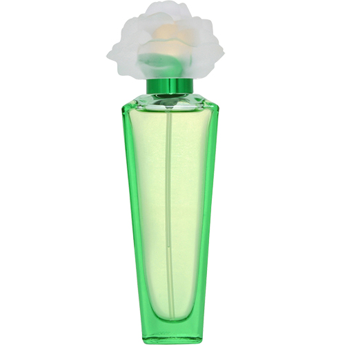 Gardenia Apa de parfum Femei 100 ml
