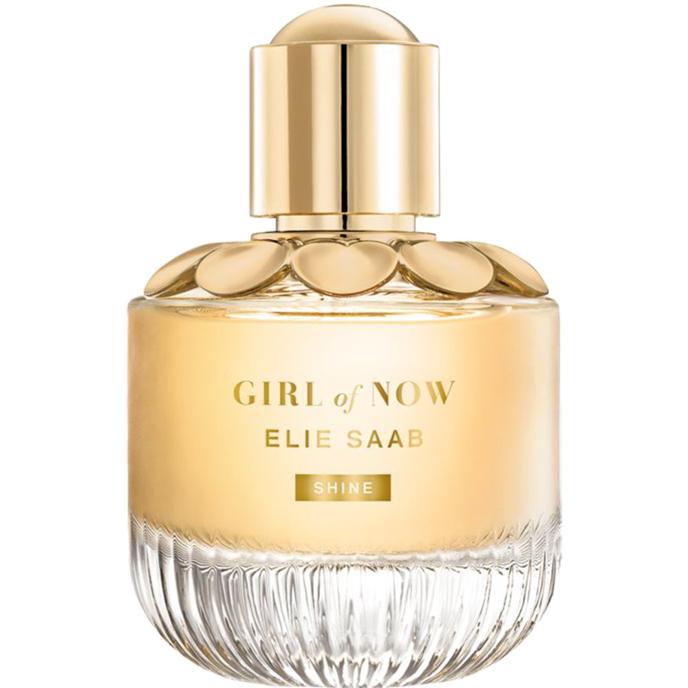 Girl of now shine Apa de parfum Femei 50 ml