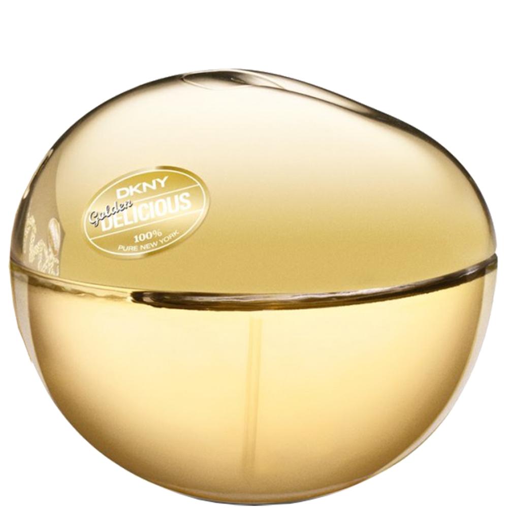 Golden Delicious Intense Apa de parfum Femei 50 ml