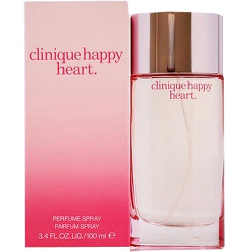 Happy Heart Apa de parfum Femei 100 ml