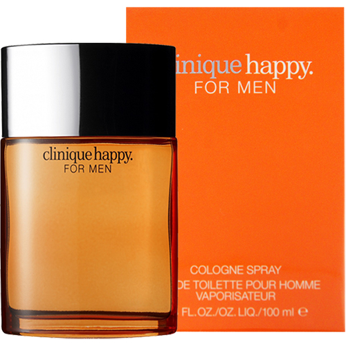 Happy Apa de colonie Barbati 100 ml