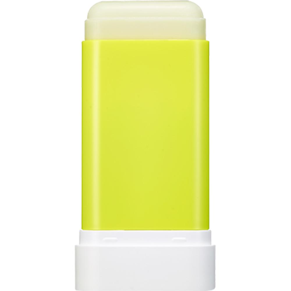 Hello Sunny Aqua Stick pentru fata SPF 50 19 gr