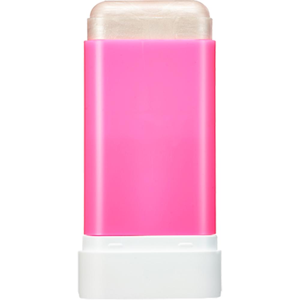 Hello Sunny Glow Stick pentru fata SPF 50 19 gr