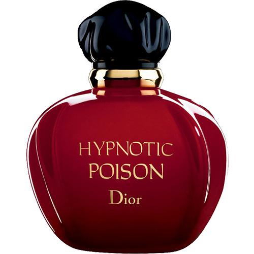 Hypnotic Poison Apa de toaleta Femei 100 ml