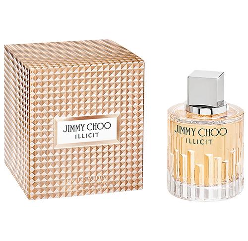 Illicit Apa de parfum Femei 100 ml