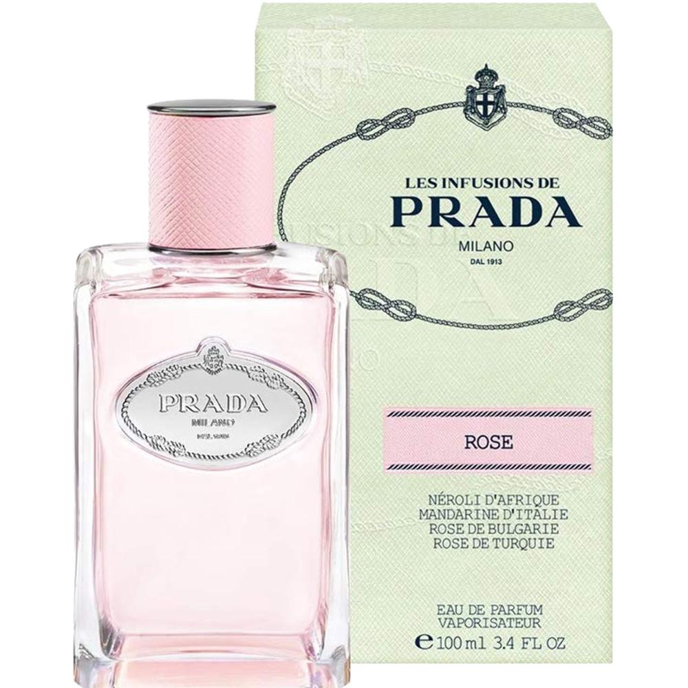 https://static.sole.ro/cs-photos/products/original/infusion-de-rose-apa-de-parfum-femei-100-ml_22105_2_1596098359.jpg