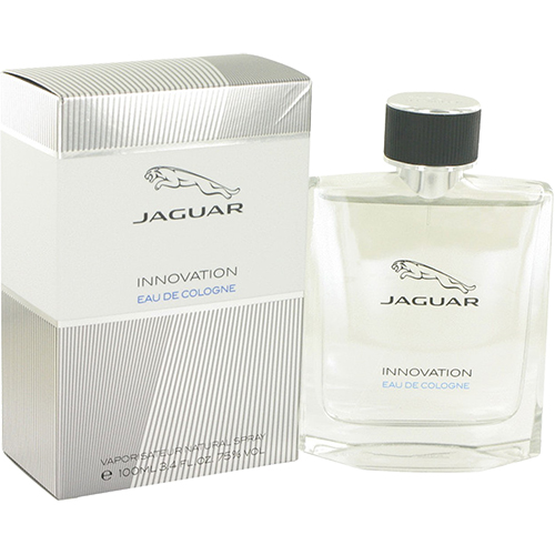 Innovation Apa de colonie Barbati 100 ml