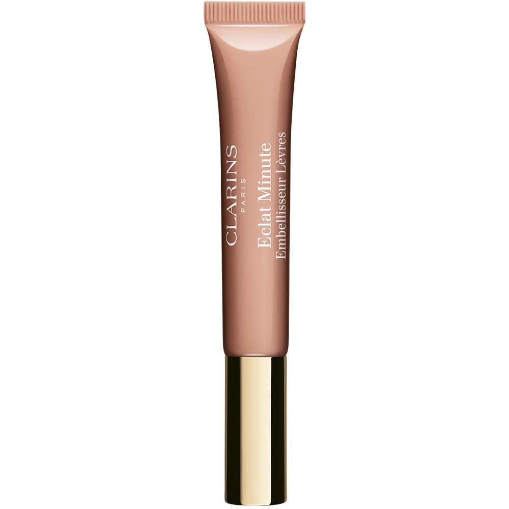 Instant Light Lip Perfector Luciu de buze 03 Nude Shimmer