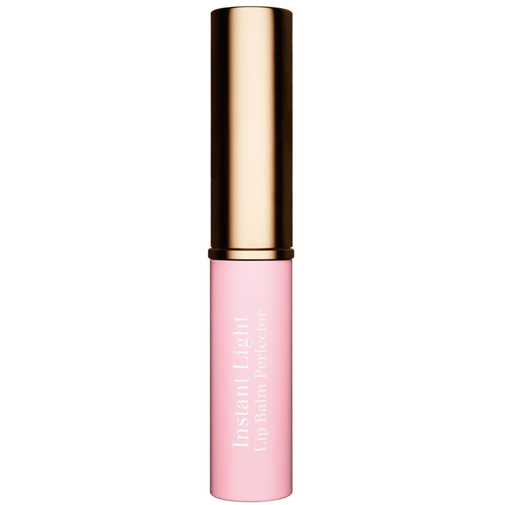 Instant Light Lip Perfector Ruj 03 My Pink