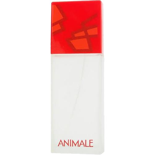 Intense Apa de parfum Femei 100 ml