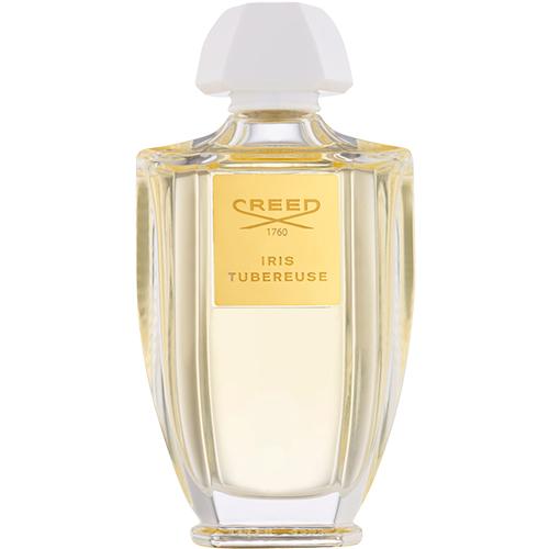Iris Tubereuse Apa de parfum Femei 100 ml