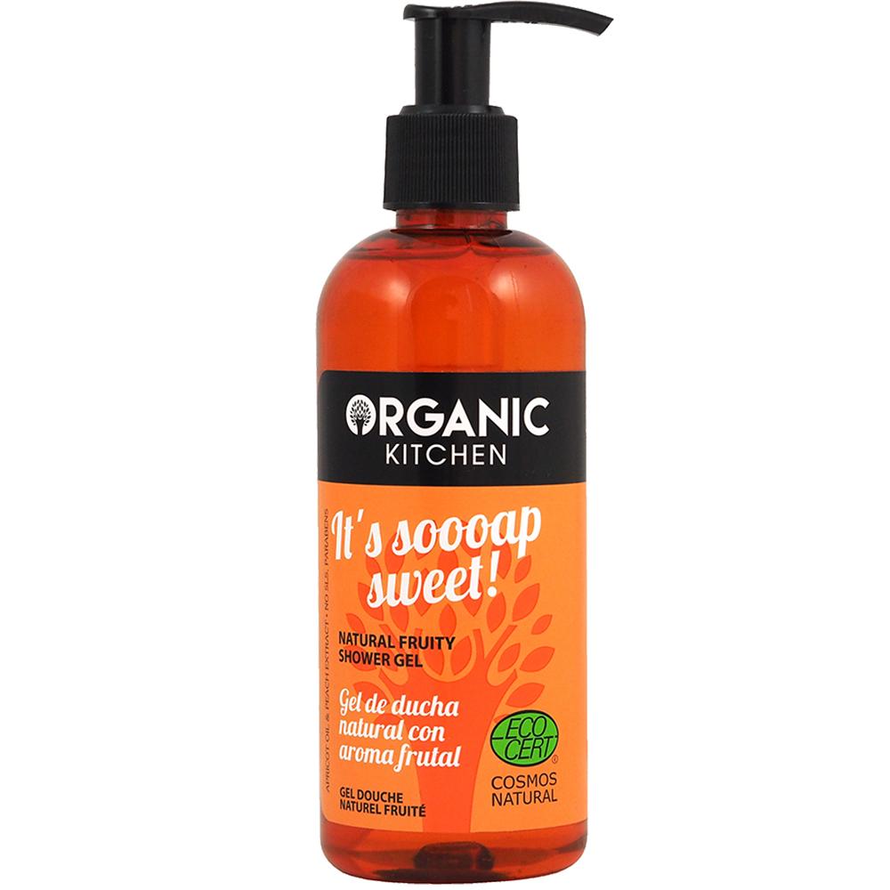 https://static.sole.ro/cs-photos/products/original/it-s-soooap-sweet-gel-de-dus-cu-aroma-fructata-260-ml_20791_1_1572010250.jpg