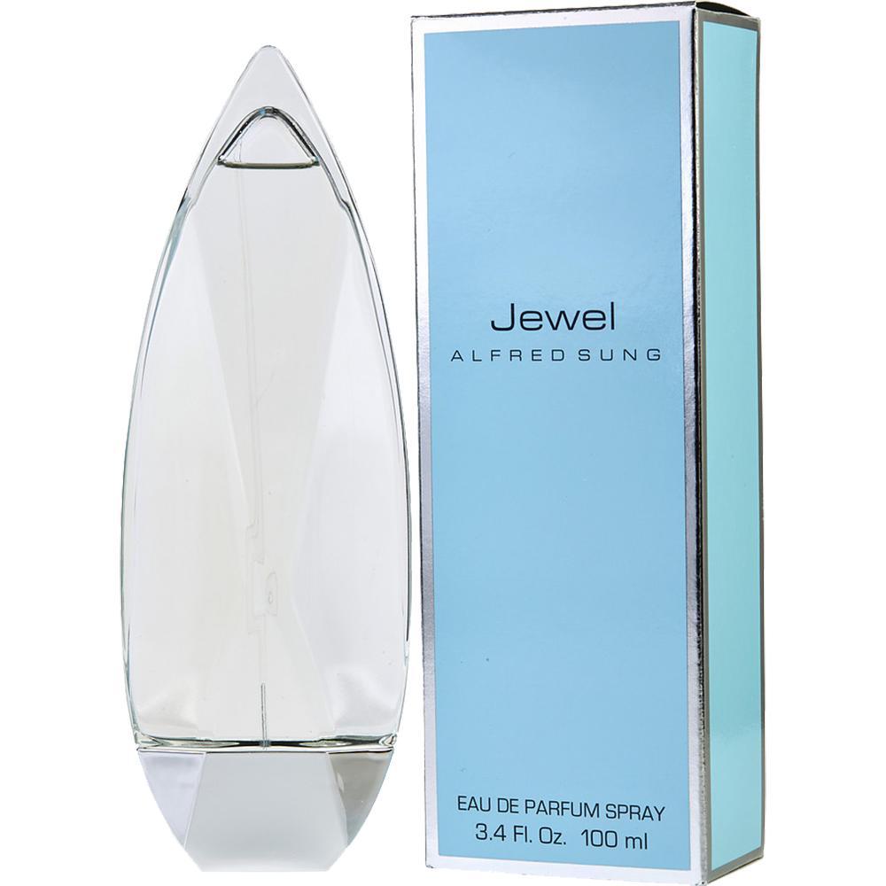 Jewel Apa de parfum Femei 100 ml