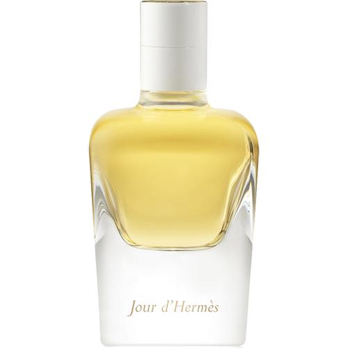 Jour D'Hermes Apa de parfum Femei 85 ml