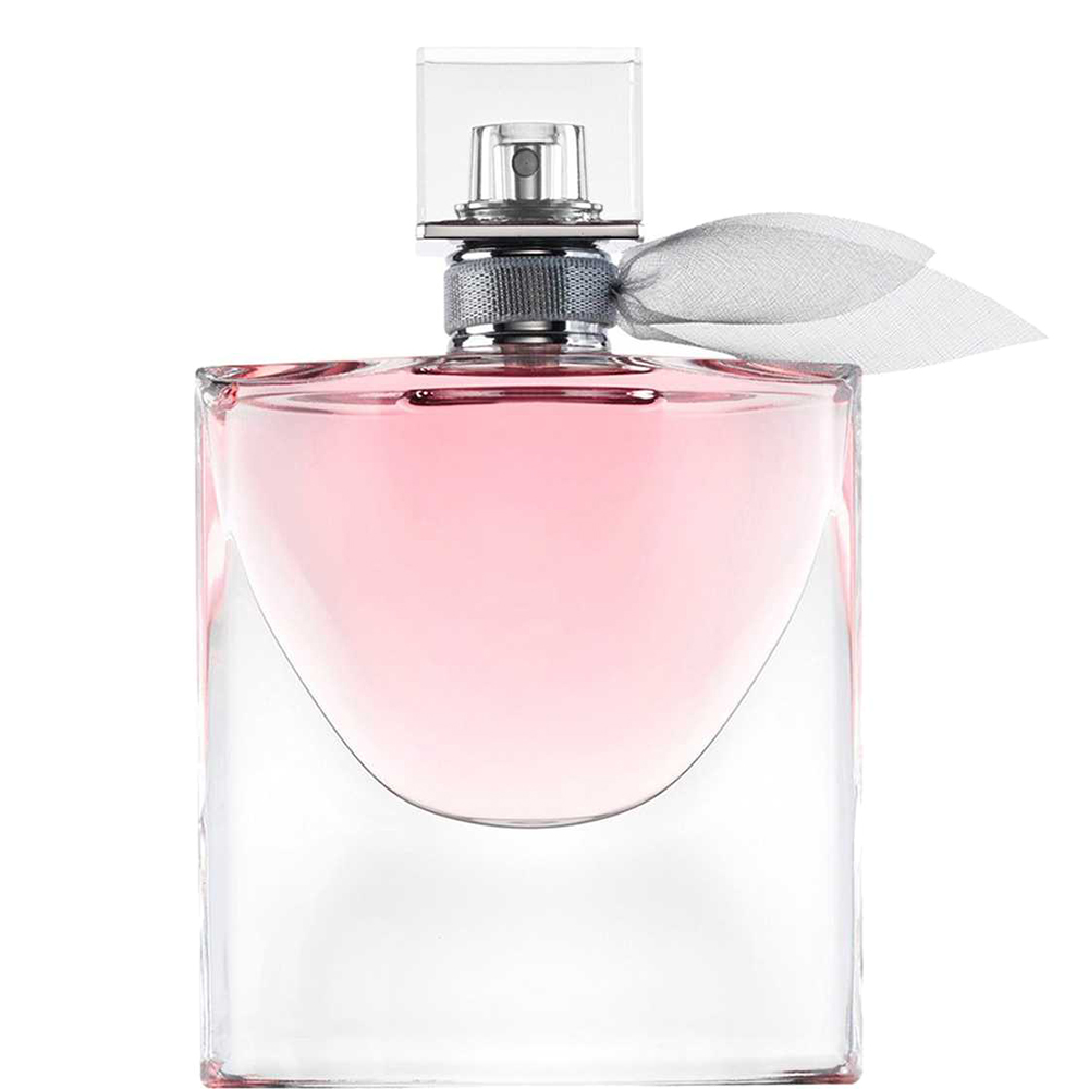 La Vie Est Belle Apa de parfum Femei 100 ml