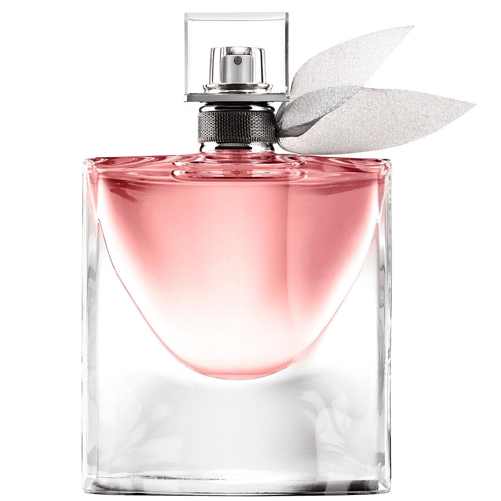 La Vie Est Belle Apa de parfum Femei 75 ml