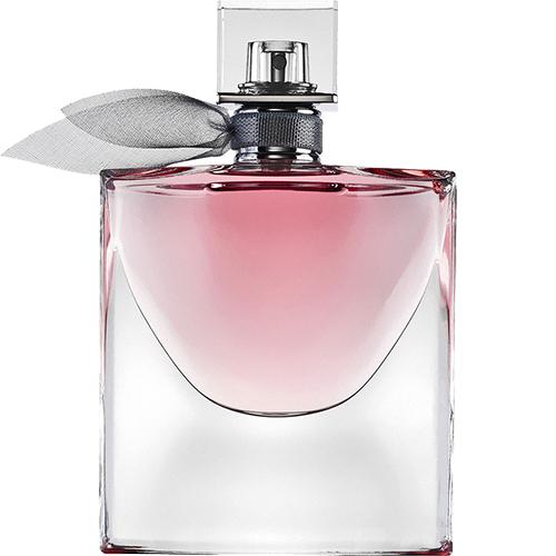 La vie est belle legere apa de parfum femei 75 ml