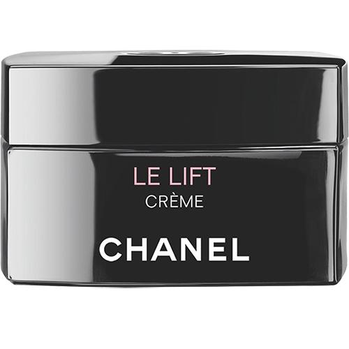 Le Lift Crema de fata Femei 50 ml