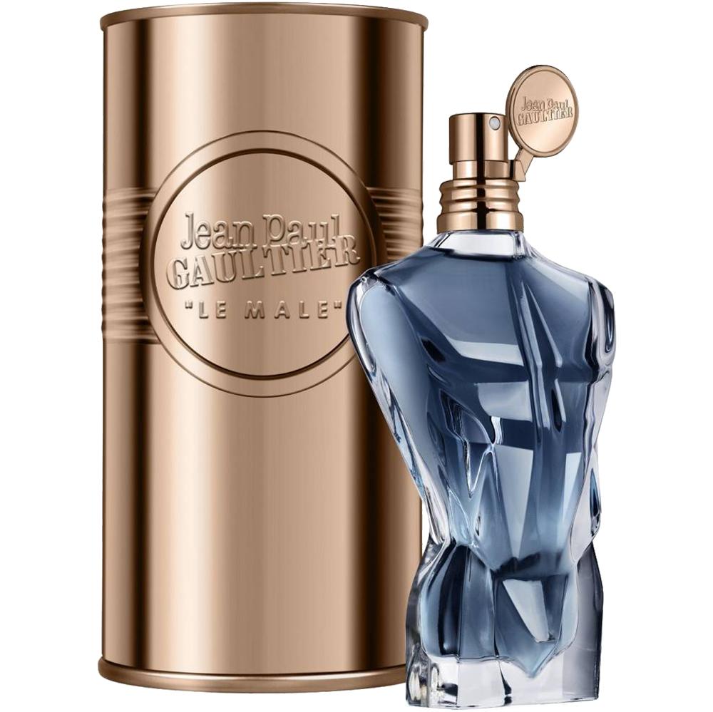 Le Male Essence de Parfum Apa de parfum Barbati 125 ml