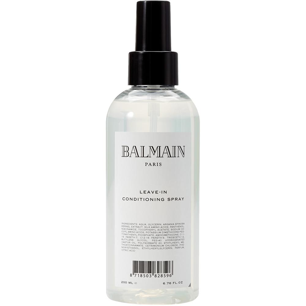 Leave-In Conditioning Spray pentru par Unisex 200 ml