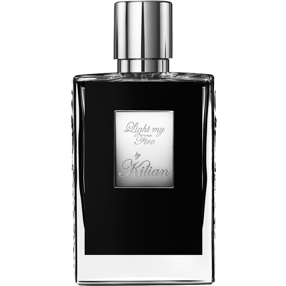 Light my Fire Tester Apa de parfum Unisex 50 ml