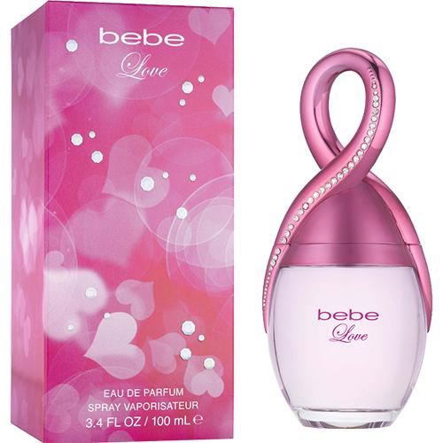Love Apa de parfum Femei 100 ml