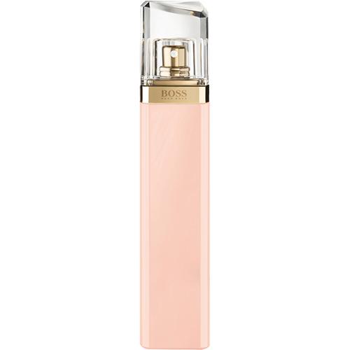 Ma Vie Apa de parfum Femei 75 ml