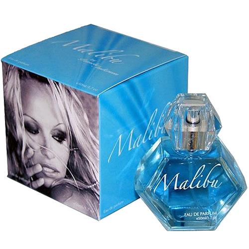 Malibu Day Apa de parfum Femei 50 ml