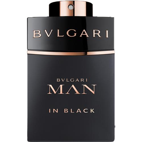 Man In Black Apa de parfum Barbati 60 ml