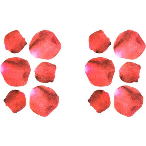 Masca de fata cu extract de trandafir 20 ml