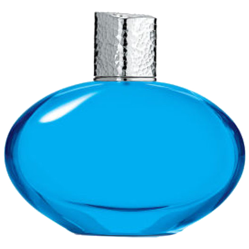 Mediterranean Apa de parfum Femei 30 ml