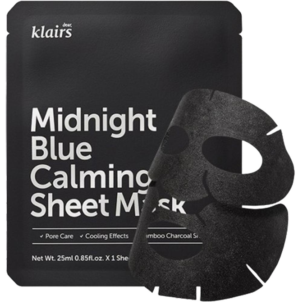 https://static.sole.ro/cs-photos/products/original/midnight-blue-masca-de-fata-cu-efect-calmant-25-ml_21851_1_1594219846.jpg