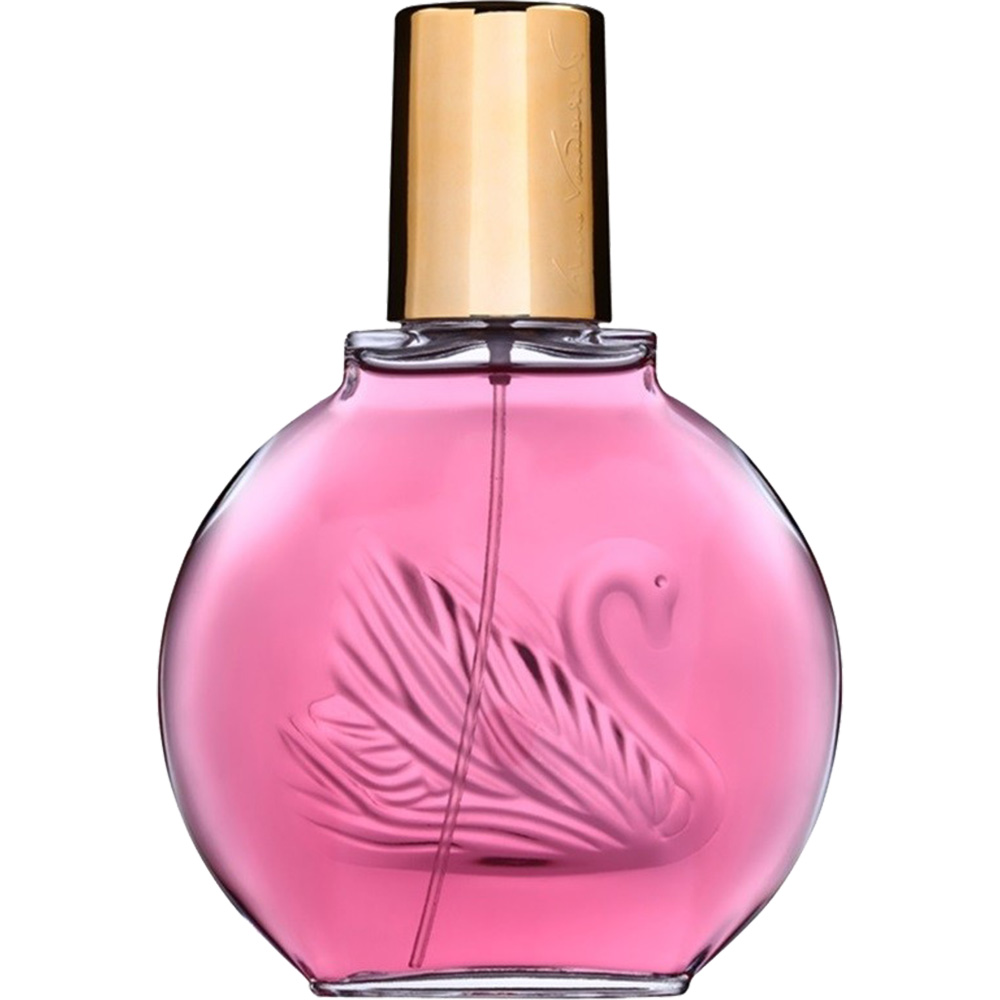 Minuit a New York Apa de parfum Femei 100 ml