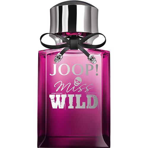 Miss Wild Apa de parfum Femei 75 ml