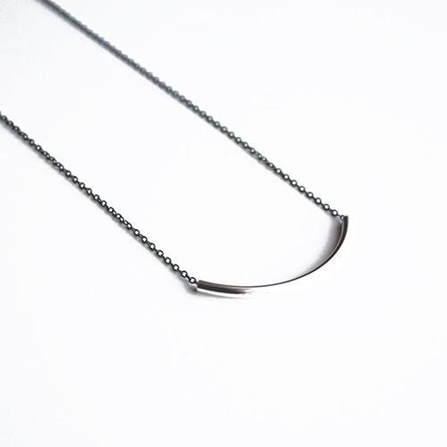Lantisor Modalverbum - Silver Femei