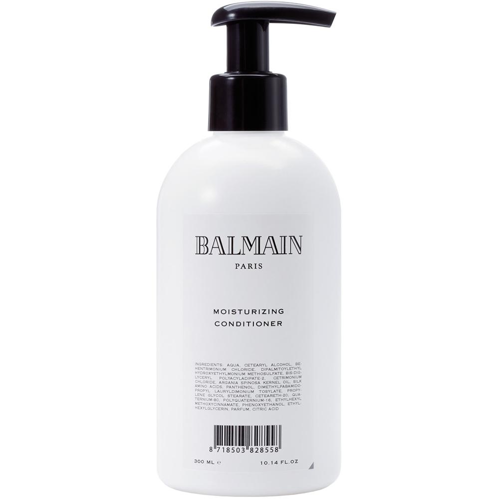 Moisturizing Balsam Unisex 300 ml