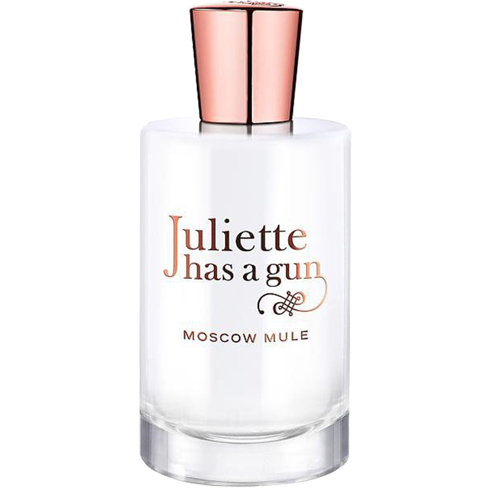 Moscow Mule Apa de parfum Femei 100 ml