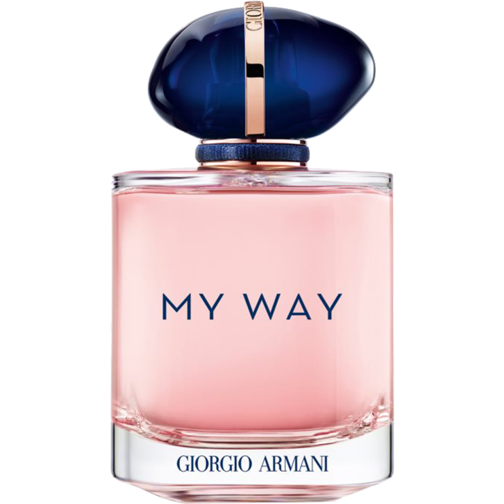 My Way Apa de parfum Femei 90 ml