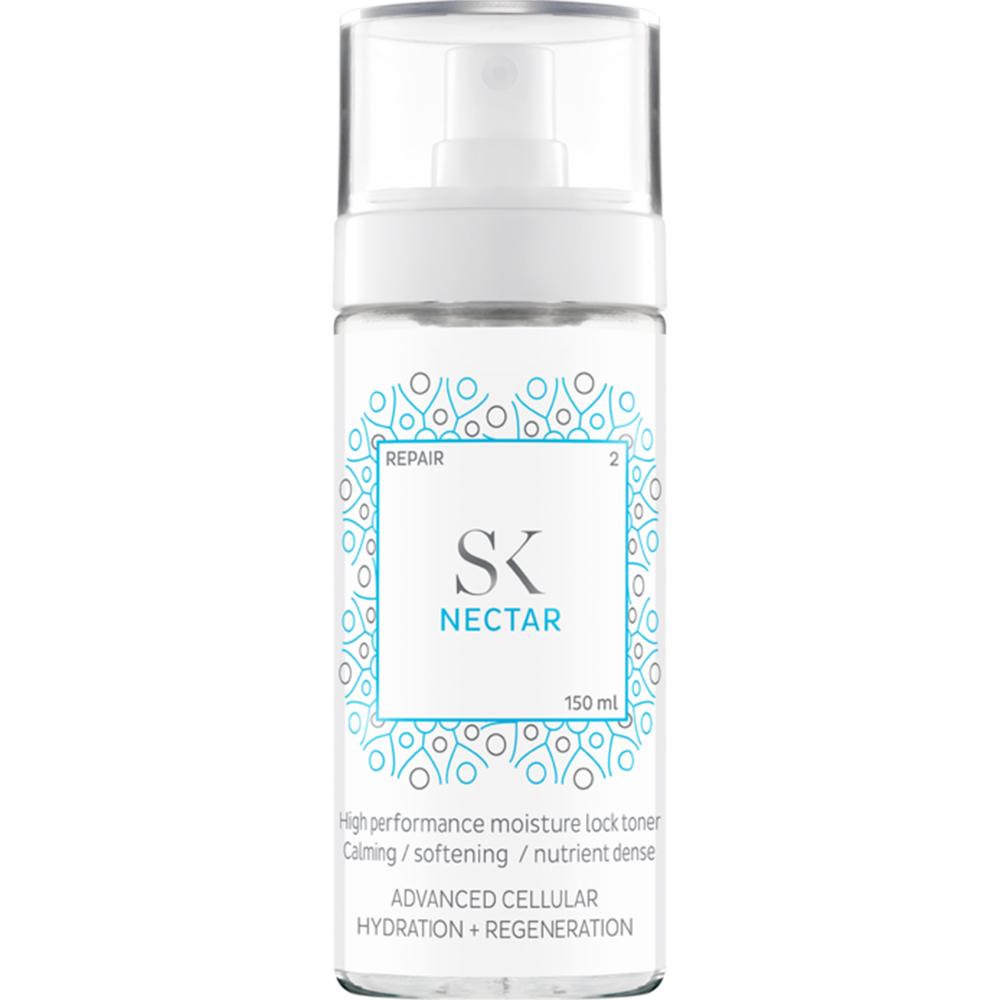 Nectar Toner de fata esenta intens hidratant 150 ml