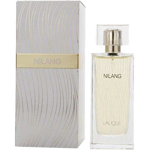 Nilang Apa de parfum Femei 100 ml