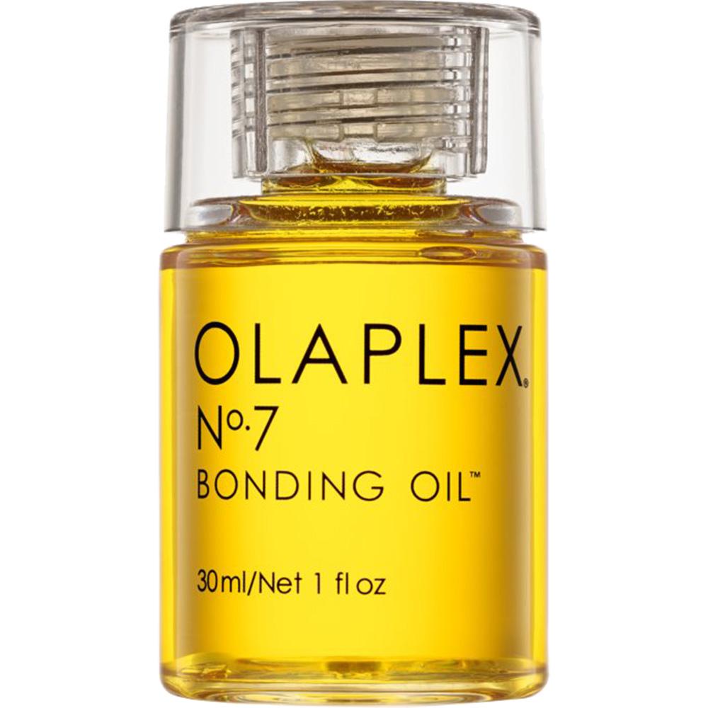 https://static.sole.ro/cs-photos/products/original/no-7-bonding-oil-ulei-de-par-femei-30-ml_23467_1_1622702393.jpg