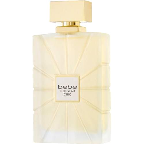 Nouveau Chic Apa de parfum Femei 100 ml
