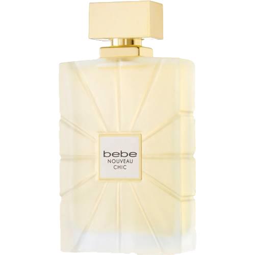 Nouveau Chic Apa de parfum Femei 30 ml
