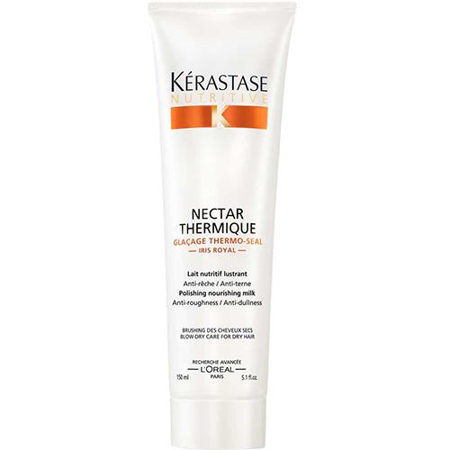 Nutritive Nectar Thermique Crema de par protectoare Unisex 150 ml