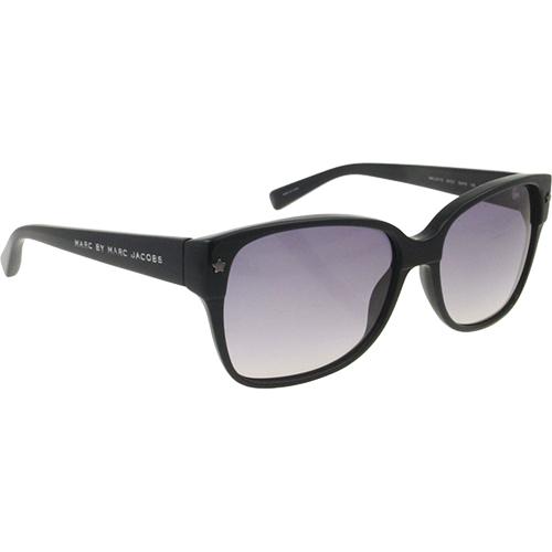 Ochelari de soare black femei mmj 201/s