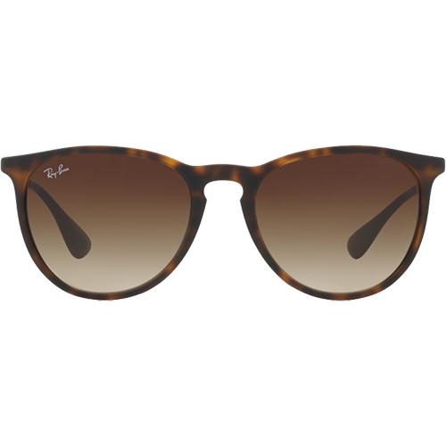 Ochelari de soare erika tortoise femei rb 4171