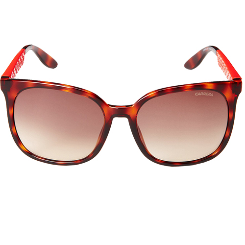 Ochelari de soare havana medium unisex 5004/s