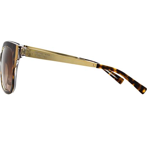 Ochelari de soare tortoise/cr femei taormina