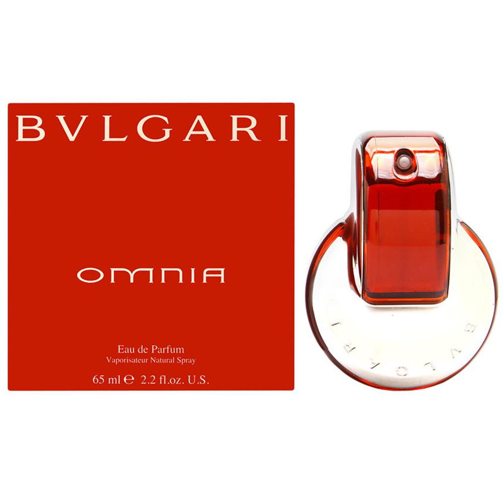 Omnia Apa de parfum Femei 65 ml