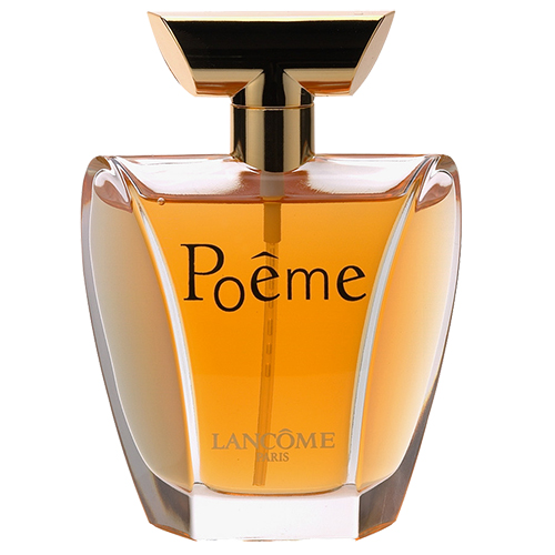Poeme Apa de parfum Femei 100 ml